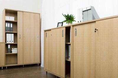 Ikea Pax - procéder à la configuration avec des instructions
