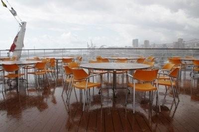 Tables pour les intempéries outdoor construire vous-même