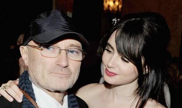 Toutes les choses merveilleuses que vous ne saviez pas sur Phil Collins, mais devrait