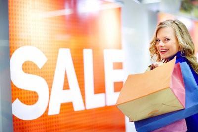 Venlo - achats favorable aux Pays-Bas