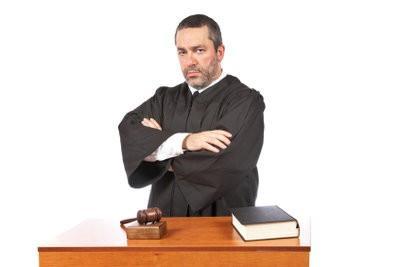 Les nouveaux arrivants à la police - afin que vous obteniez un avocat à la police