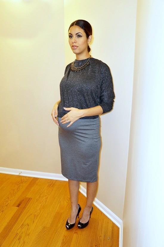Comment porter une robe Six différentes façons / BeeVar.com