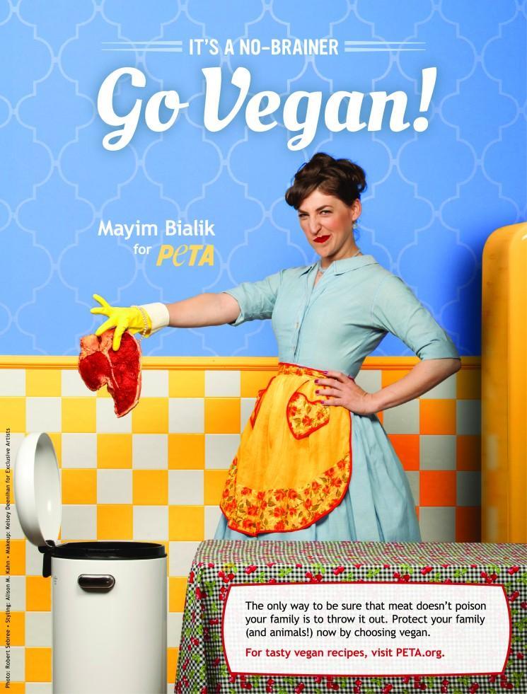 Thanksgiving 2012!  Quels Célébrités Parents et enfants pensez-vous sont végétariens ou végétaliens ??  (Photos)