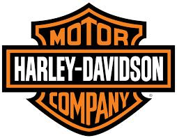 Top 10 des meilleures motos marques dans le monde 2015