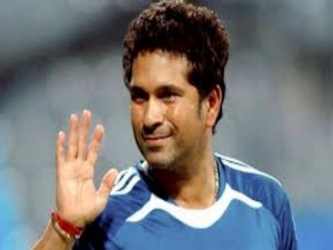 Top 10 des plus riches joueurs de cricket dans le monde en 2014