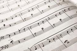 Notes décrivent - avec ces conseils peuvent sembler adapter harmonieusement