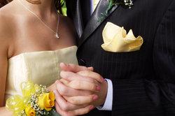 Waltz: Afin de rendre le mariage moderne - comment cela fonctionne: