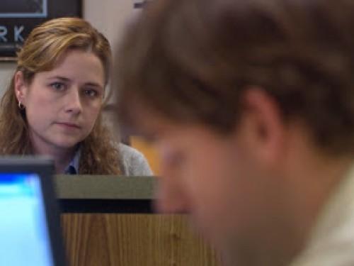 Comment survivre à une rupture avec un collègue