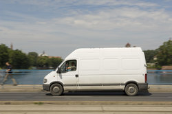 Ford Transit Tourneo Connect - à noter