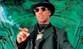 Top 10 des plus riches rappeurs dans le monde