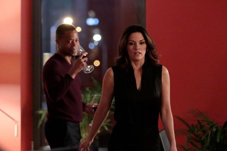 'Forever' Saison 1 Finale spoilers: Will Secret Jo Découvrez Henry?