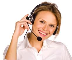 Top 10 conseils pour devenir un opérateur de téléphone réussie
