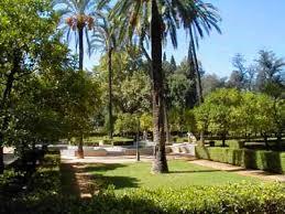 Top 10 La plupart des attractions populaires touristiques de Séville, en Espagne