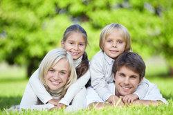 Familienkur - Comment faire une demande pour les cures parent-enfant