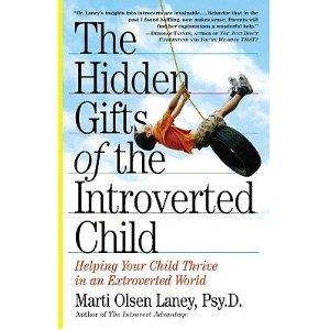 20 livres qui va changer la façon Vous Parent
