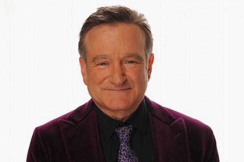 Top 10 des plus riches comédiens dans le monde