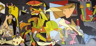 Top 10 des tableaux les plus célèbres dans le monde