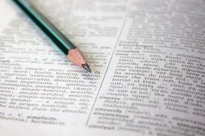 Le salaire horaire pour les traducteurs - connaître le contenu et la description d'emploi