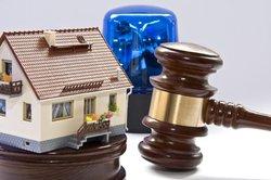 Vivre droit à la vie et de l'insolvabilité - que vous devez savoir pour le recyclage