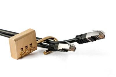 Qu'est-ce qu'un contrôleur Ethernet?  - Une explication