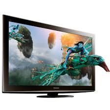 Top 10 des pires Technologies de télévision Ever