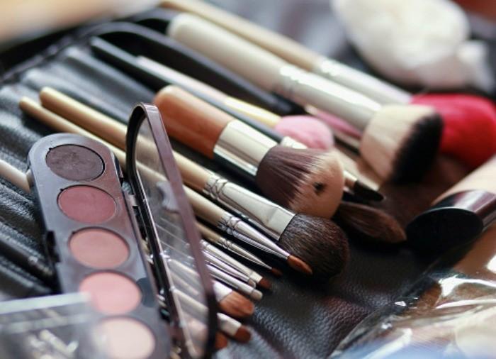 Top 50 des produits de beauté pour les mamans