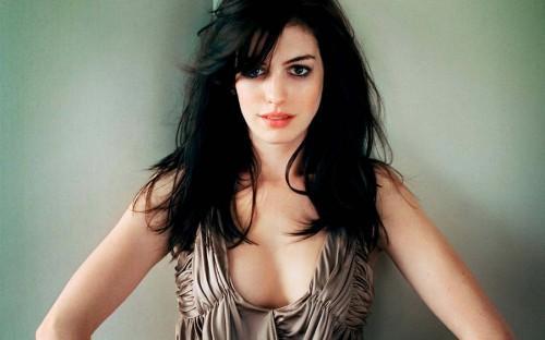 Top 10 des actrices les plus désirables de Hollywood de tous les temps