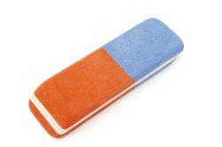 Word 2007: Eraser - Avis