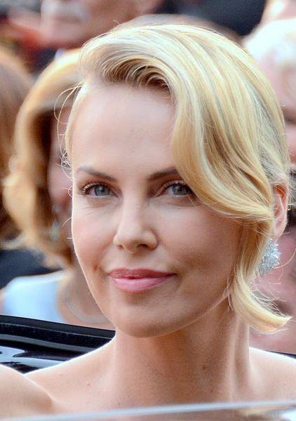 Top 10 des Plus Beaux féminines dans le monde en 2015