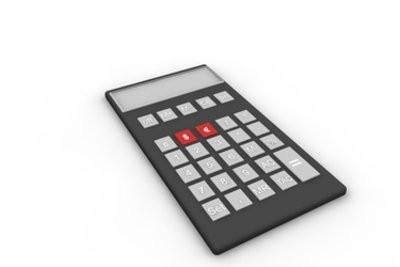 TI-84 Plus: installer des jeux - comment cela fonctionne: