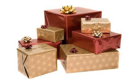 Faire cadeau de Noël pour les parents eux-mêmes - des idées cadeaux créatives