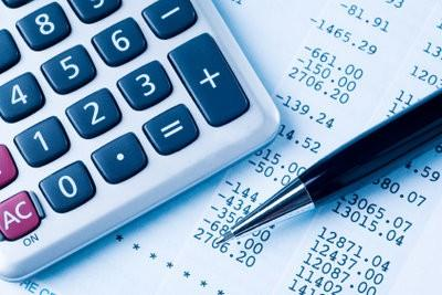 Les coûts de stockage set - donc vous calculer les coûts de stockage et de production
