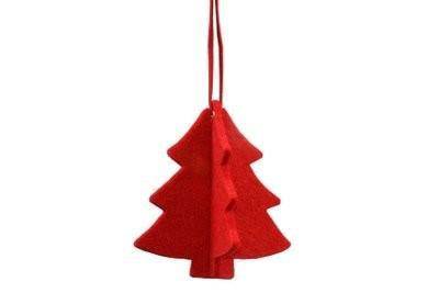 L'artisanat de Noël en 1ère classe - des idées pour les jeunes enfants de l'école