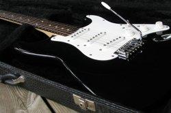 guitares de canne - Découvrez pour les musiciens