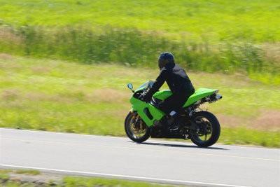125cc moto - différence entre motocycle léger et moto