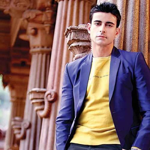 Les 10 plus belles télévision indienne Acteurs série 2015