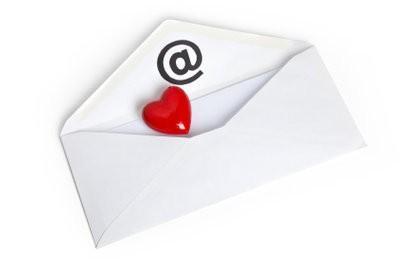 Mailbox Extension au WEB.DE - donc il va gratuitement