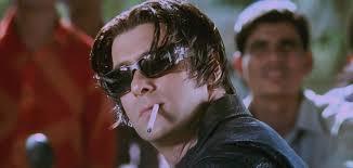 Top 10 des chansons les plus populaires Salman Khan So Far