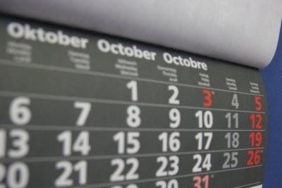 Qui a inventé le calendrier?  - Pour en savoir plus à propos de Calendar