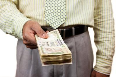 Envoyer de l'argent à l'étranger - il est donc sûre
