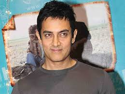 Top 10 Plus Grands Artistes de Bollywood en 2014