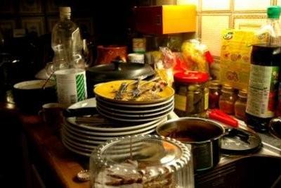 convient pour le lave vaisselle ces signes sur les plats pour aider. Black Bedroom Furniture Sets. Home Design Ideas