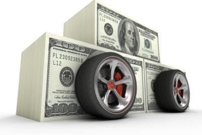 Calculer les coûts de réparation de pneus correctement - comment cela fonctionne: