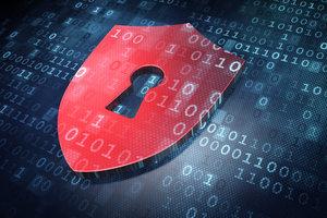 """""""Ce site ne fournit pas les données d'identité disponibles"""" - signification"""