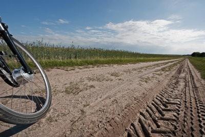 Assurez-e-bike rapidement - comment cela fonctionne: