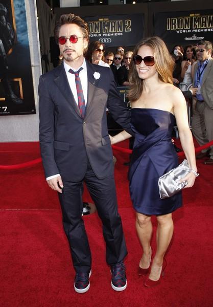 20 Célébrités enceintes à suivre cet automne 2011 (Photos)