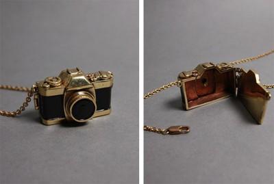 Bijoux Cheeky de Old Gold Boutique