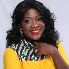 Top 10 des plus riches Actrices Nollywood 2015