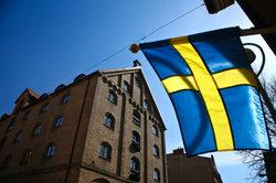 Prépayées pour le téléphone mobile à l'étranger - comment cela fonctionne en Suède