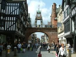 Top 10 des plus beaux endroits à visiter au Royaume-Uni